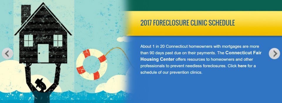 Slider3 — Foreclosure Prevention 2505