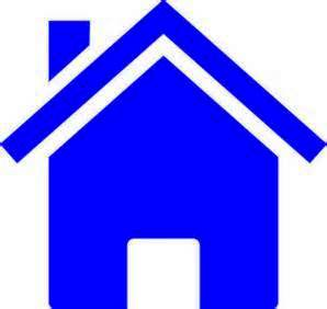 renters rights, landlord rights, fair housing, eviction, fair housing laws, stop foreclosure